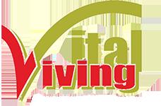 VitalLiving